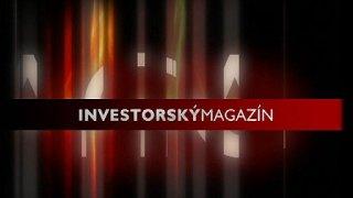Investorský magazín