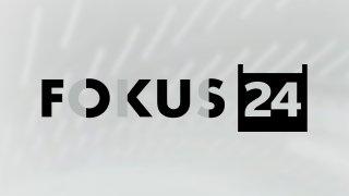 Fokus ČT24