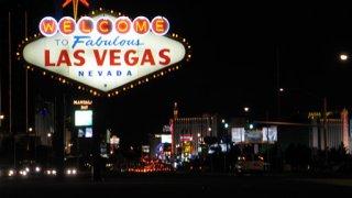 Hazard v Las Vegas