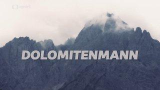 Red Bull Dolomitenmann 2017