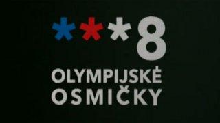 Slavné olympijské osmičky