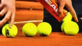 Mezinárodní tenisový turnaj vozíčkářů