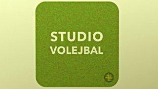 Studio volejbal