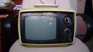 Quo vadis, televize?