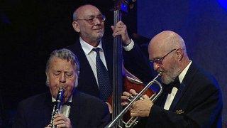 Gustav Brom Big Band