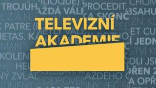 Televizní akademie - Planeta Země