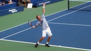 Památná utkání Wimbledonu