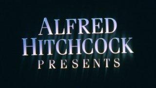 Příběhy Alfreda Hitchcocka