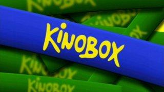 Kinobox