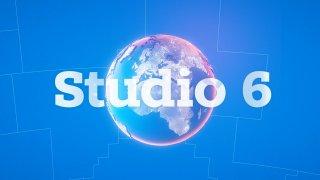 Studio 6 II