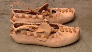 Mistři obuvníci