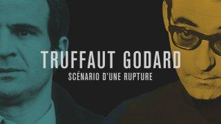 Truffaut versus Godard