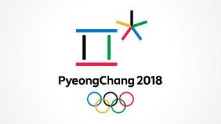 Olympijští sportovci z Ruska - Norsko