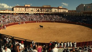 Na cestě po Teruelu