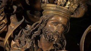 Ave Maria Gratia