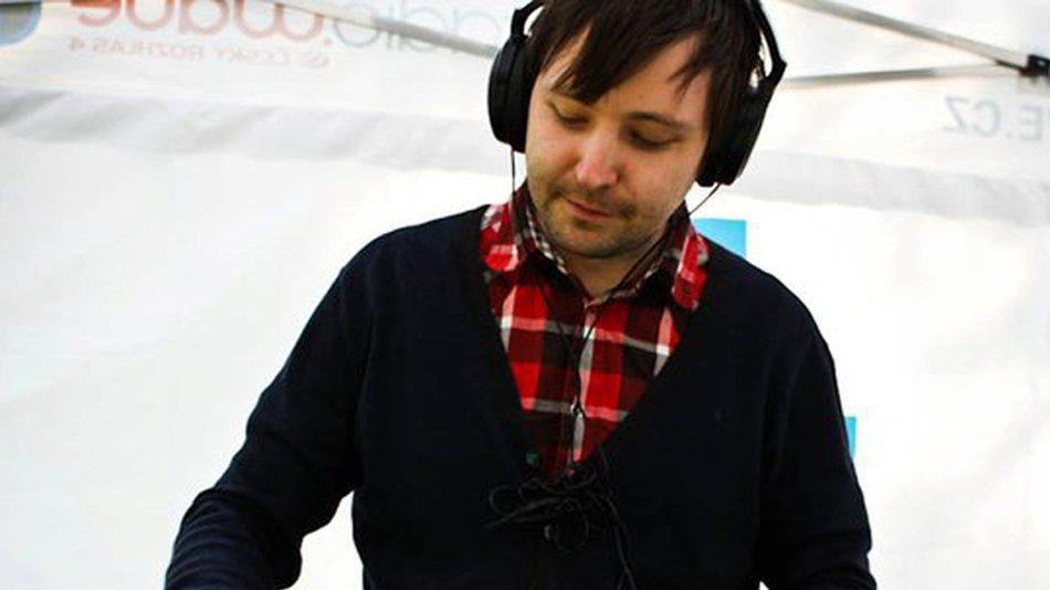 Hudební osobnosti roku 2012