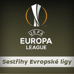 ČT sport - Evropská liga