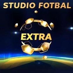 ČT sport – Studio fotbal extra