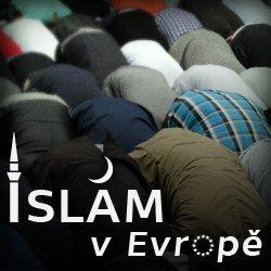 ČT24 - Islám v Evropě