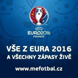 ČT sport – Vše o Euru 21