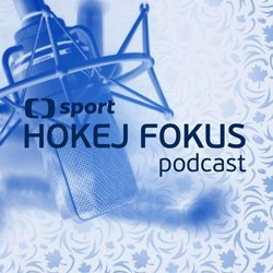 Sport – Hokej fokus podcast
