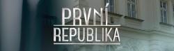 První republika II