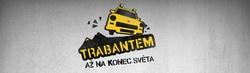 Žlutý trabant