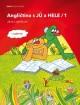 Angli�tina s J� a HELE 1. d�l