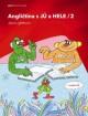 Angli�tina s J� a HELE 2. d�l