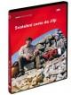 DVD – Svatební cesta do Jiljí