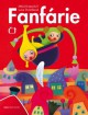 Fanf�rie