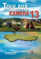 Toulav� kamera 13