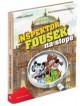Inspektor Fousek na stop�