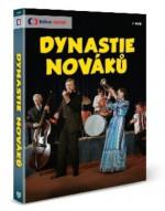 Dynastie Nováků