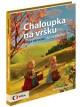 Chaloupka na vr�ku - Nov� p��b�hy