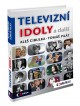 Televizn� idoly a dal��