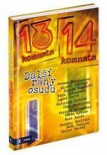 Z  13. do 14. komnaty