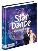 StarDance …když hvězdy tančí