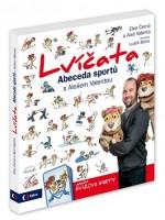 Lvíčata – Abeceda sportů s Alešem Valentou