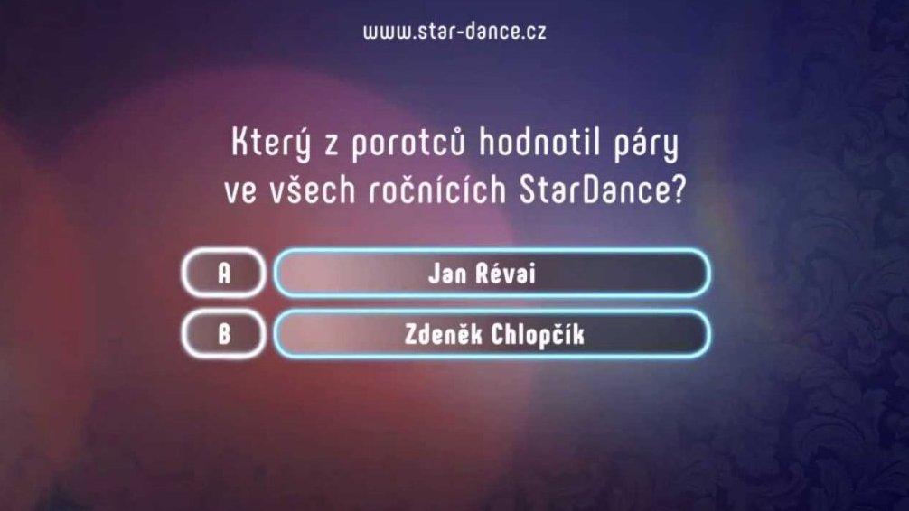 telefonní číslo eskorty taneční kolo