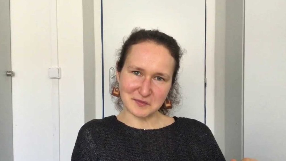 Lenka Mynaříková