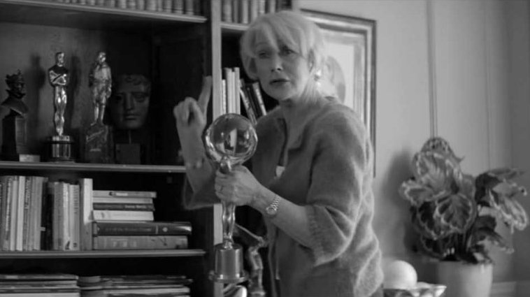48. MFF 2013 Helen Mirren
