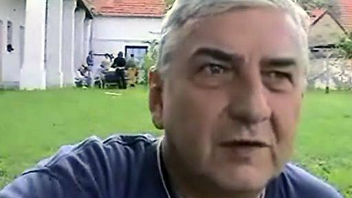 Reportáž z natáčení dílu na téma Vinaři