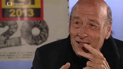 Richard Lester (English version)