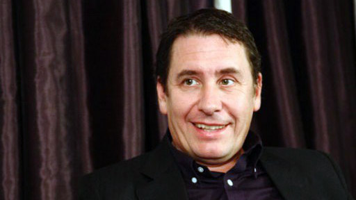 Jools Holland (English version)
