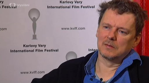 Michel Gondry (English version)