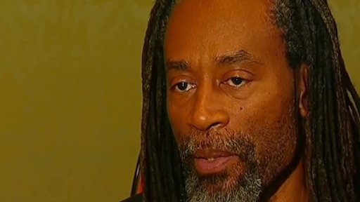 Bobby McFerrin (English version)