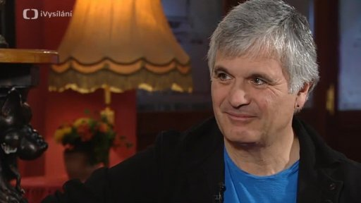 Laurence Juber (English version)