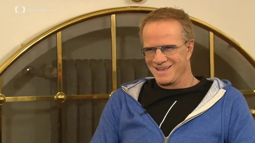 Christopher Lambert (English version)
