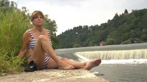 Hana Johana Saudková